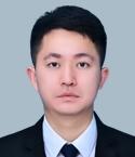 林光前律师�C大律师网