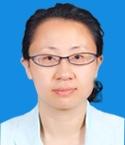 王润娟-天津专业知名合同纠纷澳门美高梅注册网址照片展示