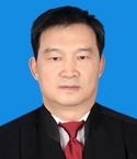 马志林律师�C大律师网