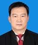 马志林�C大律师网(Maxlaw.cn)