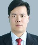 刘淑贵万博max手机客户端–大万博max手机客户端网
