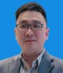 陈涛律师�C大律师网
