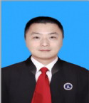 刘文斌律师�C大律师网