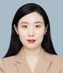 刘欣悦律师�C大律师网