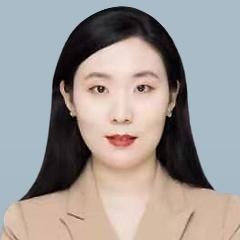 刘欣悦-北京房产纠纷律师照片展示