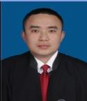 郑陈蜀律师�C大律师网