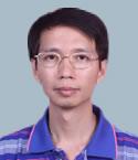 李东方律师�C大律师网
