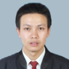 朱立斌-南平邵武婚姻家庭律��照片展示