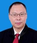 周宇平律师�C大律师网