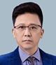 李泉�C大律师网(Maxlaw.cn)