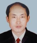 刘海律师�C大律师网