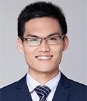 阳凡律师�C大律师网