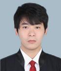 江冰律师�C大律师网