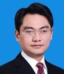 甘文律师�C大律师网