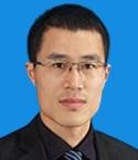 吴合布律师�C大律师网