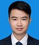 陈海金–澳门美高梅注册网址(Maxlaw.cn)