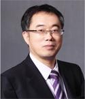朱祖飞律师�C大律师网
