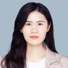 王斌-罗湖区刑事案件律师照片展示