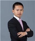 华�]律师�C大律师网