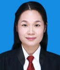 金哲琼律师�C大律师网