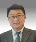 李辉律师�C大律师网