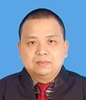 唐渊律师�C大律师网