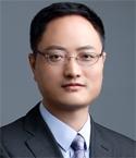 孙大勇-深圳专利侵权律师照片展示