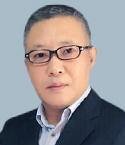 王艺霖律师�C大律师网