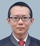 苏湖城�C大律师网(Maxlaw.cn)