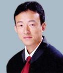 刘勇律师�C大律师网