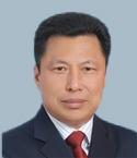 金志学律师�C大律师网