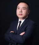 李宇律师�C大律师网