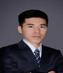 庞石磊律师�C大律师网