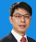 余小林律师�C大律师网
