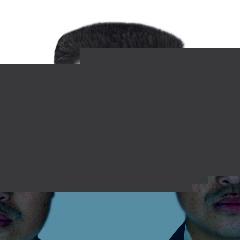 倪福明-福州专业合同律师照片展示