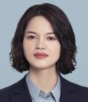 刘卫平律师�C大律师网