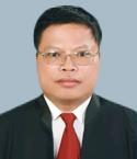 卓文彦律师�C大律师网