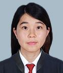 王佩佩律师�C大律师网