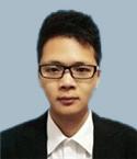 邹道雄律师�C大律师网