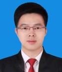 黄小平律师�C大律师网