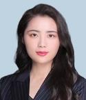 赵杰-上海个人经济纠纷律师照片展示