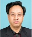 毛善华律师�C大律师网