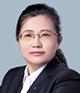 王婧�C大律师网(Maxlaw.cn)