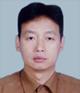 刘惠发�C大律师网(Maxlaw.cn)