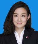 张曼曼律师�C大律师网