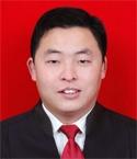 刘利军律师�C大律师网