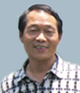 李书良-商洛知名资深律师照片展示