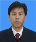 王盛伟律师�C大律师网