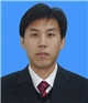 王盛伟�C大律师网(Maxlaw.cn)