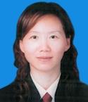 邓钧文律师�C大律师网